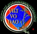 Institut des Arts Martiaux Vietnamiens - Viet-Vo-Dao - logo