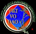 Institut des Arts Martiaux Vietnamiens